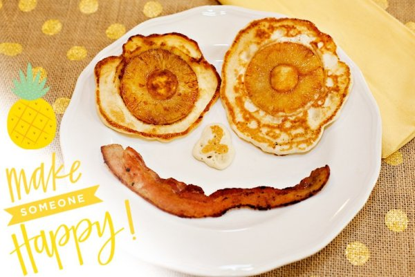 pineapple-upside-down-pancakes_6