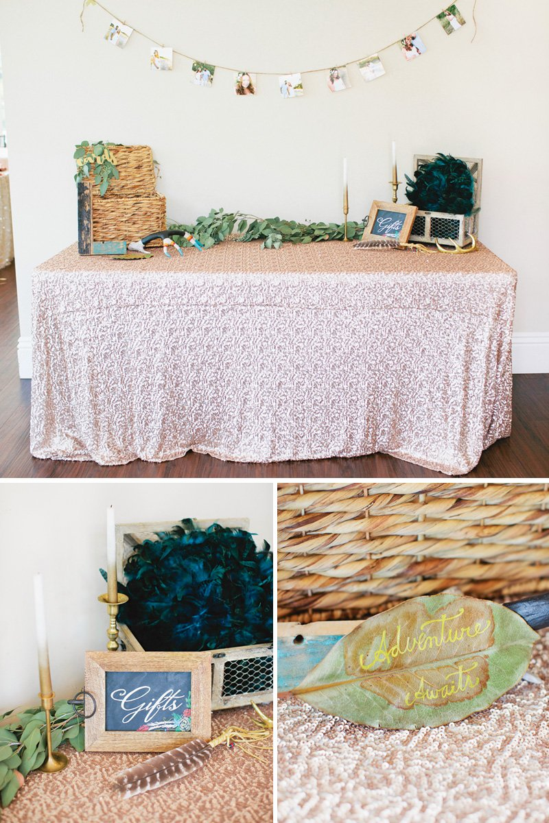 boho-chic-baby-shower-decor