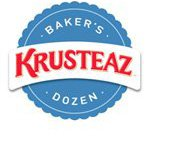 krusteaz-badge-3