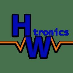 hwtronics