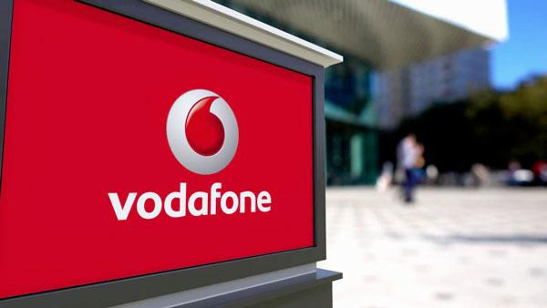 100418_VodafoneTETH_9.jpg