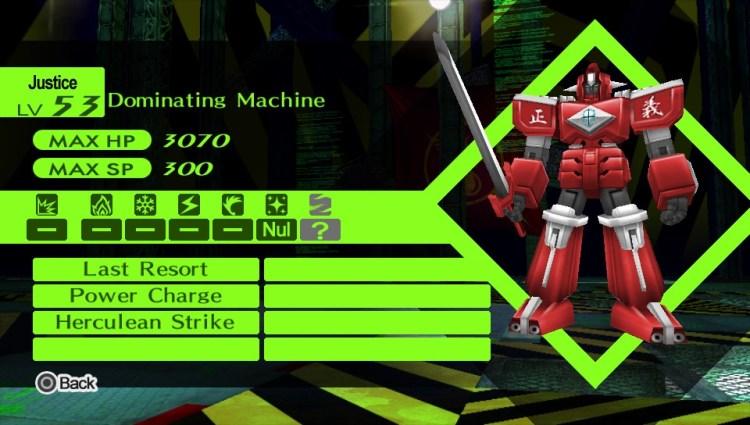 persona_4_golden_dominating_machine