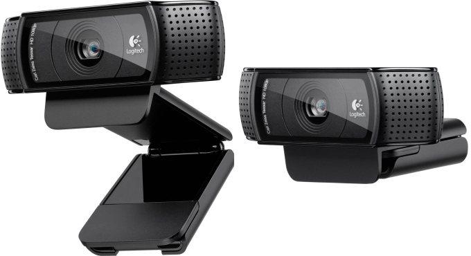 Logitech C920 Low Frame Rate | Viewframes co