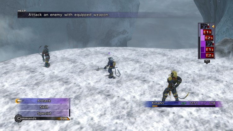final_fantasy_x_walkthrough_screenshot566