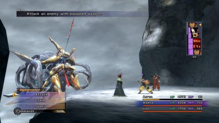 final_fantasy_x_walkthrough_screenshot577