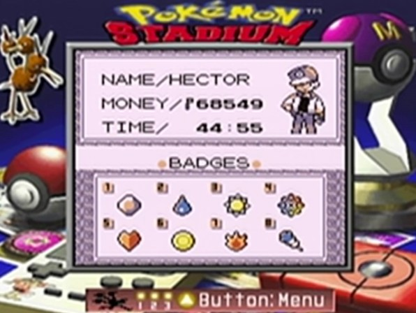 pokemon-kanto-gym-badges-red-blue-yellow