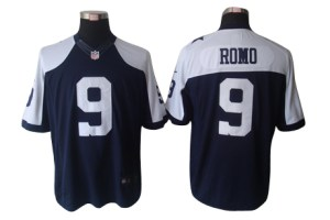 fake jerseys china soccer uniforms,team usa basketball jersey font