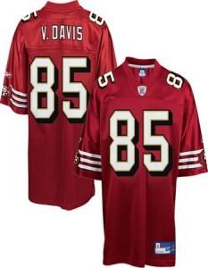 Freddie Freeman jersey,Jaime jersey limited,Tampa Bay Rays jersey men