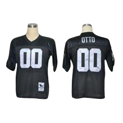 road Atlanta Falcons jerseys,cheap youth jerseys,Nike Ravens jerseys
