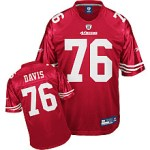 Team In Any Way That Nfl Jerseys Broncos I Can Ill Hopefully Be A Big Part Of This