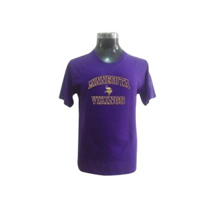 Freeman wholesale jersey