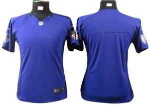 Ravens wholesale jersey