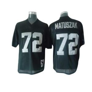wholesale Anaheim Ducks jerseys,Ryan Getzlaf jersey