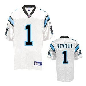 wholesale mlb jerseys 2019,wholesale discount nfl jerseys