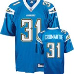 Sports Titans Jersey Memorabilia For Football And Baseball Fans