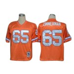 Why Wear Personalized Wholesale Baseball Jerseys Ncaa Football New Jersey
