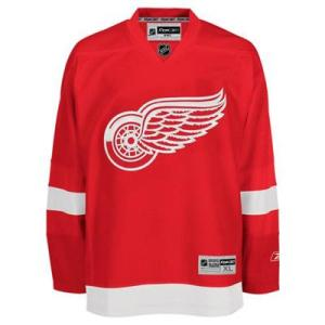 wholesale Calgary Flames jerseys