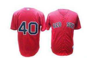 Atlanta Braves home jersey
