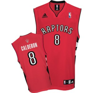Patrick jersey youth,cheap jerseys 2019