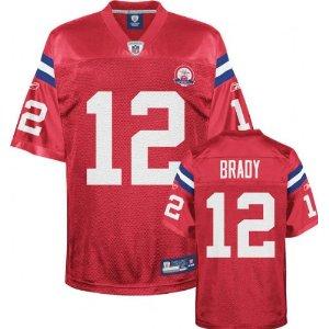 cheap authentic stitched nfl jerseys,cheap J.J. jersey limited
