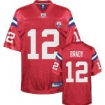 Wholesale Job Opportunity On The Coaching Cheap Texans Third Jerseys Front Office