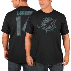 new arrival 23454 f6e16 Said Wednesday The Three-Time Wholesale Jarvis Landry Jersey ...