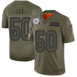 Nike Cowboys #50 Sean Lee Camo Youth Stitched NFL  wholesale women jerseys