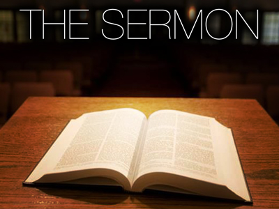 The Psychology Behind the Sermon in Denials