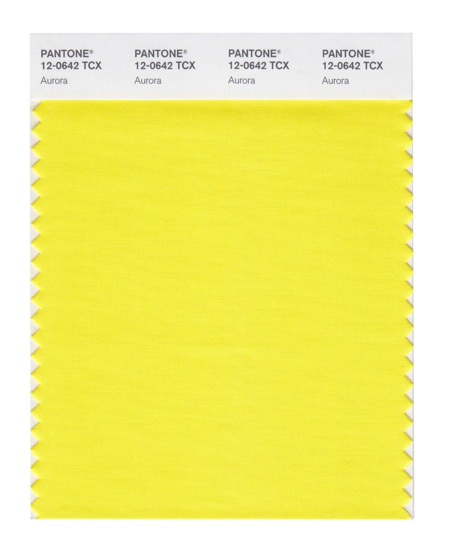 Interior Decorators Catalog