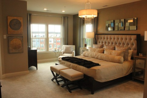 Editor's Park The Edition apartments homes townhomes Hyattsville