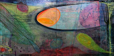 Portico Studio 3807 Gallery Tom Hill