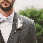 結婚式参列の服装マナー|結婚式に最適なワイシャツとNGシャツは○○だった?