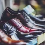 やってはいけない&知って得する革靴のお手入れ知識