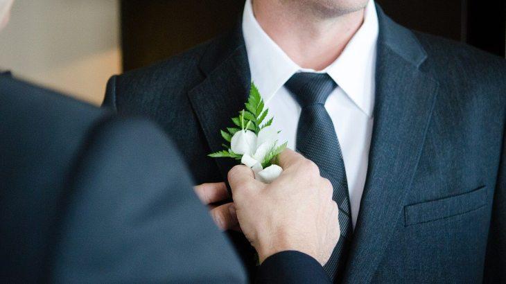 結婚式での新郎の服装/衣装はどれがおすすめ!?【レンタル?購入?徹底比較!!これさえ見れば間違いなし!!】