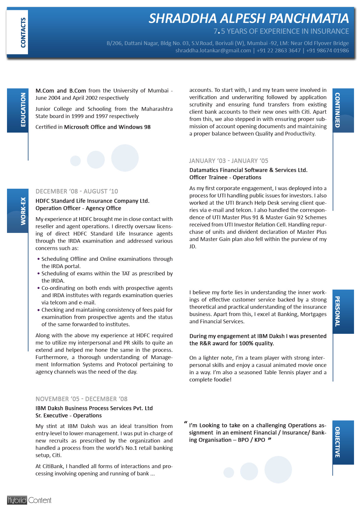 resume cv difference difference between resume cv template cv