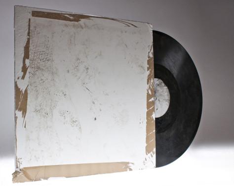 Project-Bootleg-Gold-Panda-474x378