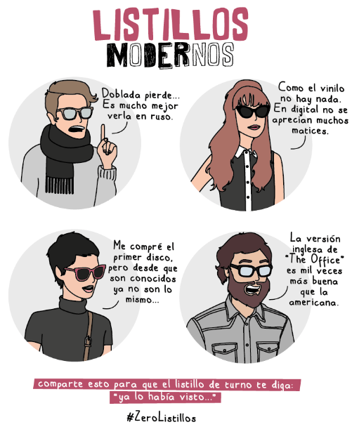 manual-modernillos