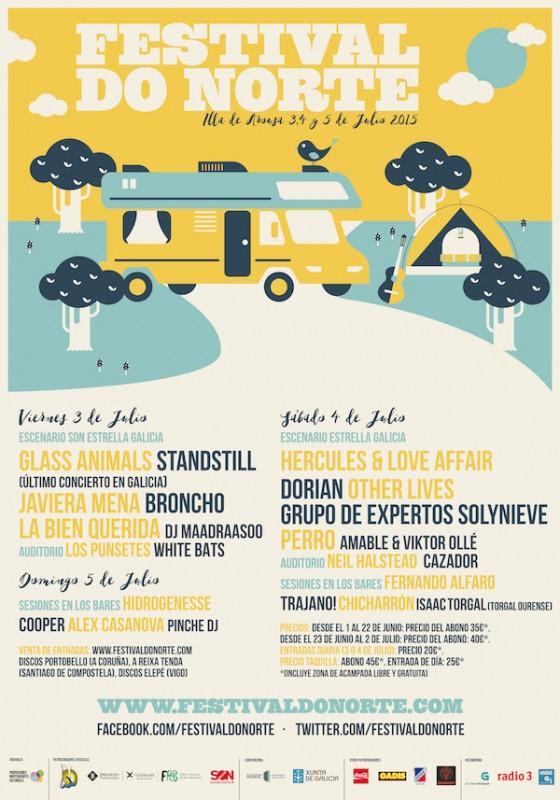 festival-norte2