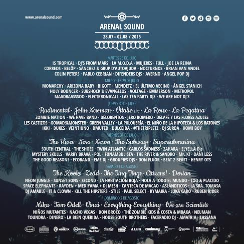 arenalsound2015