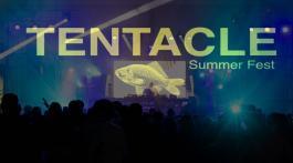 TENTACLE-SUMMER-FEST-HAP-MAGAZINE-2017