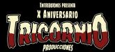tricornio-producciones-fiesta-aniversario-hap-magazine-sala-el-sol-entrebotones