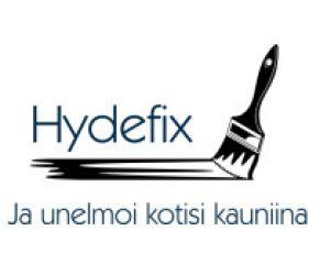 Hydefix Oy