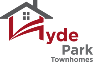 Hyde Park Townhomes & Apartments