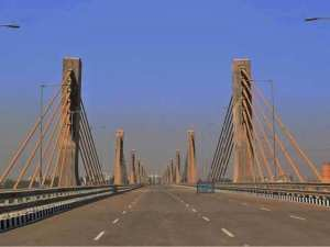 baruch cable bridge, hyderabad updates