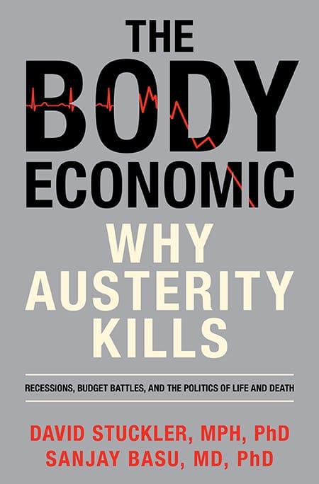 1368480253Stuckler-Body_Economic