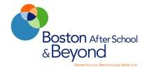 BBeyond_logo
