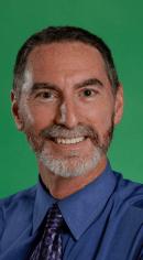 Gordon Gottlieb resized