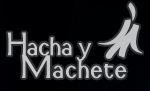 Hacha Y Machate