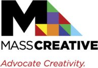 MASSCreative_Logo
