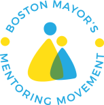 Mayors_Mentoring_Logo_Color